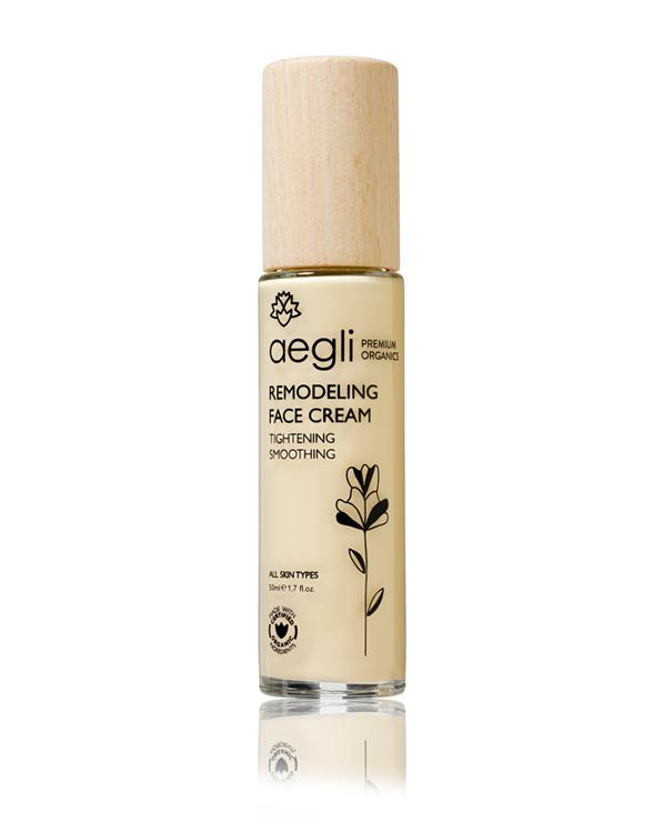 aegli-remodeling-face-cream-product-new - Aegli Skincare