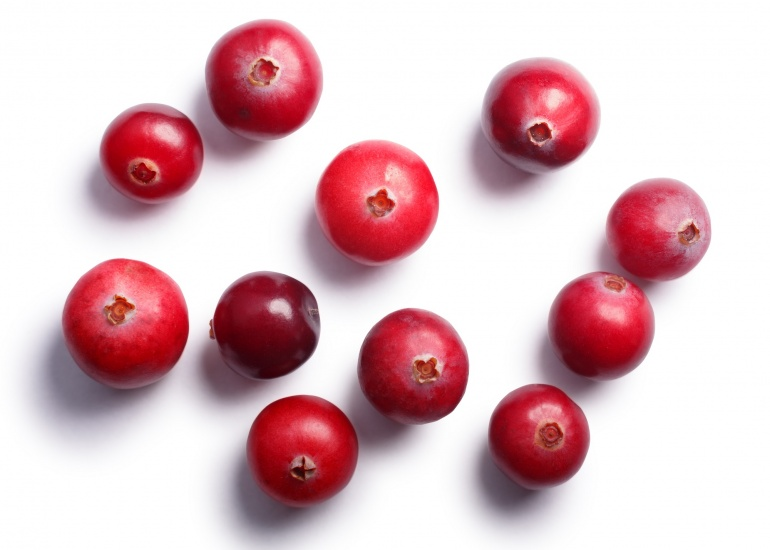 Schisandra Chinensis: Super Food ή Super Beauty Ingredient;